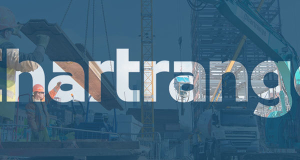Chartrange: All of the construction services we offer